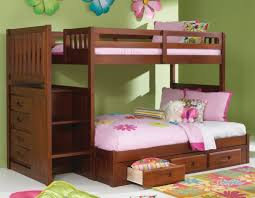 Loft Bed Designs For Teenage Girls Bedroom Design Cheap Twin Over Full Bunk Bed With Drawers For