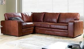Leather Sofas Online Extraordinary Buy Leather Sofa Online Fresh On Apartement Plans