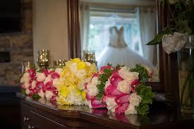 wedding flowers toronto babylon wedding flower and decorations toronto wedding