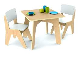 table and chair rentals houston childrens tables and chairs smc