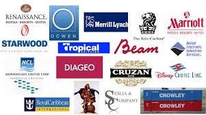 Virgin Islands Flag Business Advantages United States Virgin Islands Economic