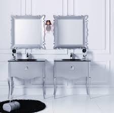 Bathroom Vanities Kitchener by Bathroom Vanities Kitchener Instavanity Us