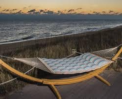 luxury hammock 28 images hammock heaven luxury spreader bar