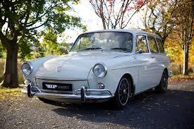 volkswagen squareback interior volkswagen variant squareback 1968 drew pritchard classics
