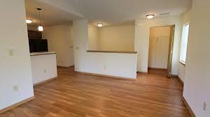 lake terrace dining room hillside terrace apartment rentals dittmar realty inc
