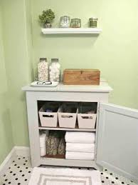 Bathroom Storage Racks 50 Clever And Creative Bathroom Storage Ideas For The Smart Homemaker