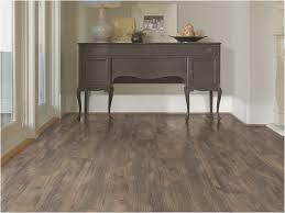 best of how to clean vinyl wood floors captivating floor design