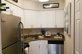 home design center fort myers apartment photos u0026 videos the laurels in fort myers fl