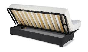 canap lit avec vrai matelas quelles sont les différents systèmes d ouvertures