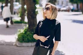 feeling light headed after smoking cigarette top 10 benefits of vaping over smoking v2