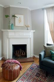 Livingroom Paint Colors by 55 Best Paint Colors Images On Pinterest Interior Paint Colors