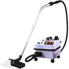 nettoyer canapé avec nettoyeur vapeur nettoyer canape avec nettoyeur vapeur brosse a tissu blanc de
