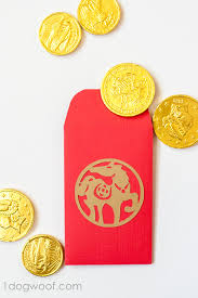 new years envelopes diy envelopes for new year envelopes coins and