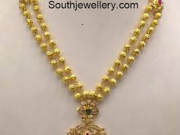south jewellery designers 54 necklace designers 15 exles of gold necklace designs