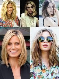 fixing bad angled bob haircut the long bob haircut the lob vs the extra long hair fashion tag blog