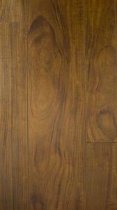 gemwoods hardwood flooring reserve collection paso robles 4 6