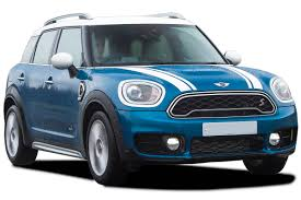 peugeot mini car mini countryman suv review carbuyer