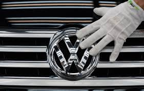 german volkswagen logo volkswagen emissions scandal german automaker plans new sales