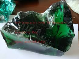 Where To Buy Rocks For Garden by Landscapings Glass Buy Glass Rocks For Garden Landscapings Glass