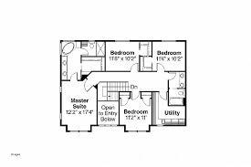 sle house plans 2 bedroom bungalow floor plan room image and wallper 2017