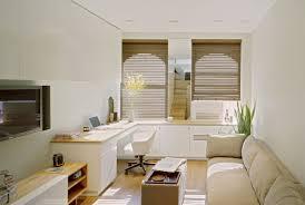 studio apartment floor plan beloved photos of room decor ideas pinterest trendy bedroom ideas