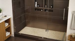 shower suitable best curbless shower pan finest curbless shower full size of shower suitable best curbless shower pan finest curbless shower pan with trench