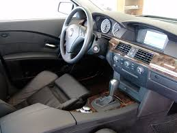 image gallery 2004 bmw 530