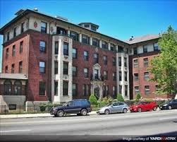 1 bedroom apartments for rent in jersey city nj style home 1 bedroom apartments for rent in st pete jersey city nj rentcafé