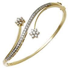gold bangle bracelet yellow images Gold bangles gold bangles supplier gold bangles exporter manufacturer jpg