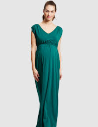 maternity occasion wear maternity occasion dresses maternity