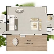 2 bedroom house designs australia minimalisthouse co