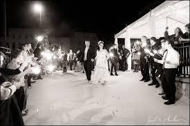 Wedding Send Off Ideas Tidbits Creative Send Off Ideas J U0026a Tidbits Joel And Amber
