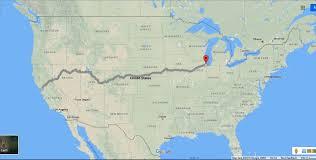 Amtrak Map East Coast Amtrak California Zephyr Map Gongsa Me