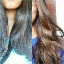 judith b salon 87 photos u0026 23 reviews hair extensions 261 n