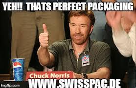 Memes De Chuck Norris - chuck norris approves meme imgflip