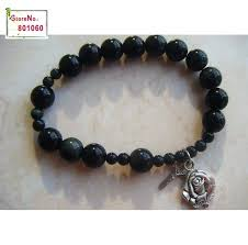 rosary bead bracelet rosary bead bracelet picture more detailed picture about religio