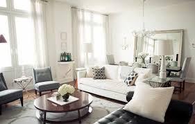 Simple Living Room Dining Combo Minimalist On In Design - Living room dining room combo