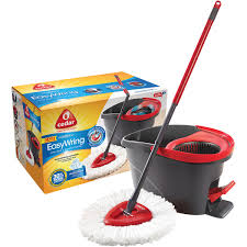 flooring walmart mops bona mop walmart walmart wood floor cleaner