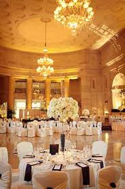 Ny Wedding Venues Saratoga U0027s Premier Wedding And Event Venue Hall Of Springs