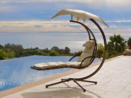 Swing Lounge Chair Patio 54 Patio Lounge Chairs Singapore Outdoor Furniture