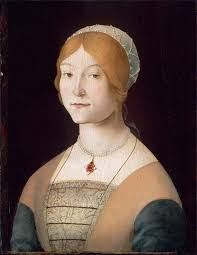 lady with pearl necklace images Portrait of a woman with a pearl necklace museum of fine arts jpg