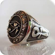 eye rings jewelry images 83 best men rings gemstones images men rings rings jpg