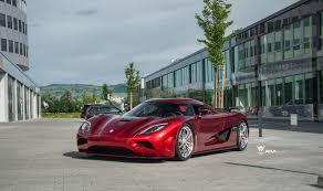 koenigsegg philippines swedish meat balls koenigsegg agera r luxury custom adv 1 wheels