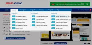 sj sport store template user guide