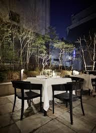 restaurant interior korea interior company u0027design danaham u0027