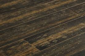 Antique Laminate Flooring Free Samples Yanchi Antique Handscraped T U0026g Solid Strand Woven