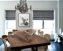 Chandelier Decorating Ideas Dining Room Decorating Ideas 16 Transitional Dining Room 41