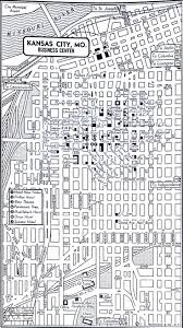 Map Of Kansas City Mo 1060 Best Kansas City Images On Pinterest Crown Center Kansas