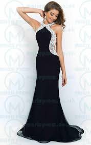 black dress uk black prom dresses black cocktail evening formal dresses online uk