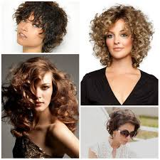 curly hairstyle trends for 2017 u2013 haircuts and hairstyles for 2017